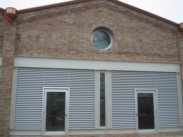 Viene inaugurato a Bologna il Museo per la Memoria di Ustica con la presenza di una installazione di Christian Boltanski