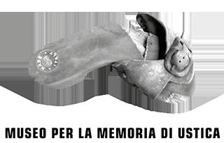 vai al sito del Museo per la Memoria di Ustica